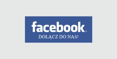Facebook Parmed